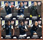 Top Landon Donovan Cards for All Budgets 31