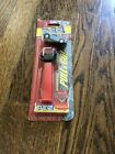Disney Cars PEZ Candy Dispener Magnetic Pull & Go Toy w/ Sally Car