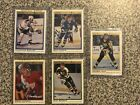 Top 10 Hockey Rookie Cards of the 1980s 20