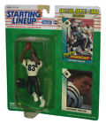 NFL Football Starting Lineup (1993) Anthony Miller Figure