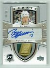 Upper Deck Back as NHL Exclusive in 2014-15 18