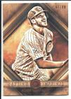 2016 Topps Legacies of Baseball Cards - Review Added 24