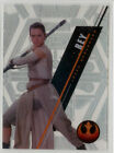 2016 Topps Star Wars High Tek Patterns Guide, Gallery and Checklist 29