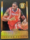 2014-15 Panini Gold Standard Basketball Cards 23