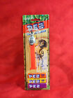 Pez Dispenser Madagascar Marty The Zebra
