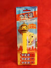 Pez Dispenser Chicken Little Fish Out Of Water