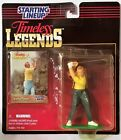 1995 Starting Lineup Arnold Palmer Timeless Legends Kenner Golf Sports Figure