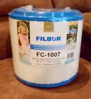 Master Spa Eco Pure Filter Cartridge Filbur 40 Sq Ft FC 1007 C 8341 New Sealed