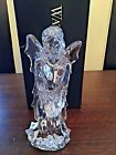Waterford Crystal Angel of Hope Figurine