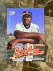 David Ortiz Baseball Cards, Rookie Card Checklist, Autograph Guide 12