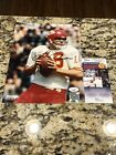Len Dawson Cards, Rookie Card and Autographed Memorabilia Guide 39