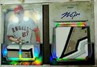 2013 Topps Triple Threads Baseball Cards 7