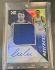 Top Luka Doncic Rookie Cards to Collect 54