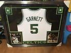 Kevin Garnett Cards, Rookie Cards and Autograph Memorabilia Guide 31