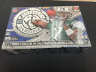 2013 Totally Certified Sealed Hobby Box- Edelman Sherman Kelce RC Autos!