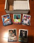 2015 Topps Limited Baseball Complete Set - Less Than 1,000 Boxes Available 14