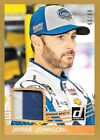 2017 Donruss NASCAR Racing Cards 19