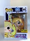 Funko Pop Star vs. the Forces of Evil Figures 13