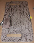 Classic Accessories Golf Cart Seat Cover Water Resistant Fleece Lap Blanket NEW
