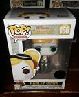 Ultimate Funko Pop Harley Quinn Figures Checklist and Gallery 58
