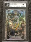 Aaron Rodgers Rookie Cards Checklist and Autographed Memorabilia 9