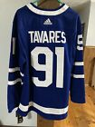 Ultimate Toronto Maple Leafs Collector and Super Fan Gift Guide 52