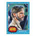 2020 Topps Star Wars I Am Your Father's Day Cards 16