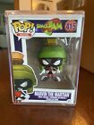 Funko Pop Duck Dodgers Vinyl Figures 34