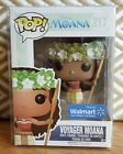Ultimate Funko Pop Moana Figures Checklist and Gallery 29