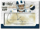 2017 Panini Certified Football Cards 17