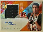 2016 Panini Unparalleled Football Cards 15