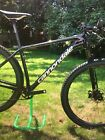 Cannondale f si carbon Med Stephen Hyde