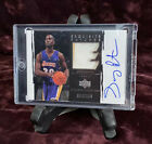 2003-04 Upper Deck Exquisite Collection Basketball Cards 24