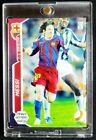 Top Lionel Messi Soccer Cards to Collect 27
