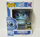 Ultimate Funko Pop Inside Out Figures Gallery and Checklist 20