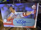 Mark McGwire Cards, Rookie Card and Autographed Memorabilia Guide 25