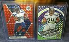 Marshawn Lynch Rookie Cards and Autograph Memorabilia Guide 18