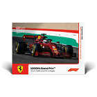 2020 Topps Now Formula 1 Racing Cards Checklist Guide 17