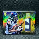 2013 Panini Spectra Football Cards 15
