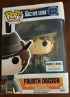 Ultimate Funko Pop Doctor Who Vinyl Figures Gallery and Guide 64