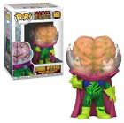 Ultimate Funko Pop Marvel Zombies Figures Gallery and Checklist 35