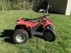 Razor Dirt Electric Quad 24 Volt Pre Owned Great Condition Local Pick Up Only