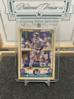 2019 Topps Gypsy Queen Baseball Variations Guide 133