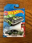 Hot Wheels SUPER treasure hunt 2020 65 Ford Galaxie