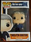 Ultimate Funko Pop Doctor Who Vinyl Figures Gallery and Guide 95
