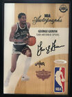 2018 Upper Deck Authenticated NBA Supreme Hard Court Basketball 26