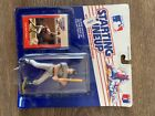 1988 Don Mattingly Starting Lineup figure Card New York Yankees toy MLB