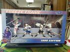 Starting Lineup - NHL Wayne Gretzky Freeze Frame 1998 Edition Action Figures