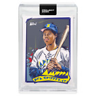 Ken Griffey Jr. Rookie Card Checklist and Gallery 10