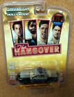 HOLLYWOOD The Hangover Ford Police Interceptor RAW Maui Fest Exclusive